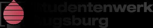 Studentenwerk Augsburg
