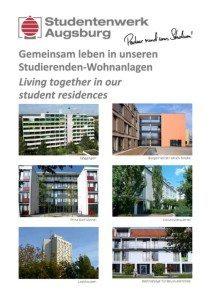 thumbnail of STWA_Wohnen_Broschuere_Wohnanlagen
