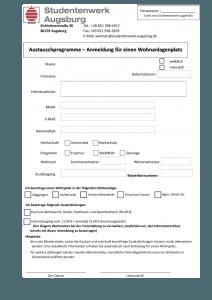 thumbnail of Austauschstudierende_Antrag_neu