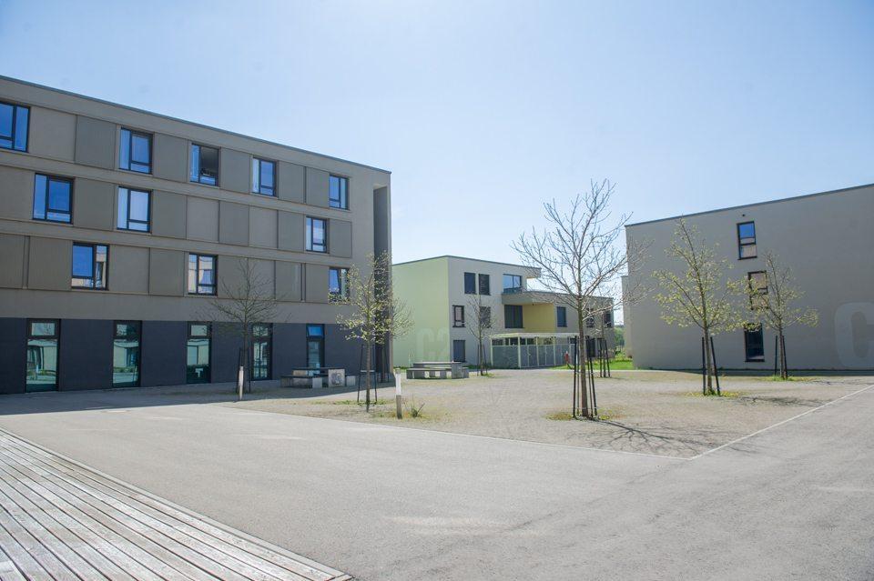 studentenwerk augsburg wohnen verlosung