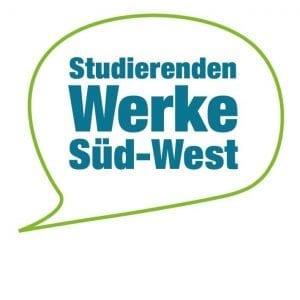 Logo ARGE Süd West