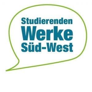 ARGE Südwest Logo