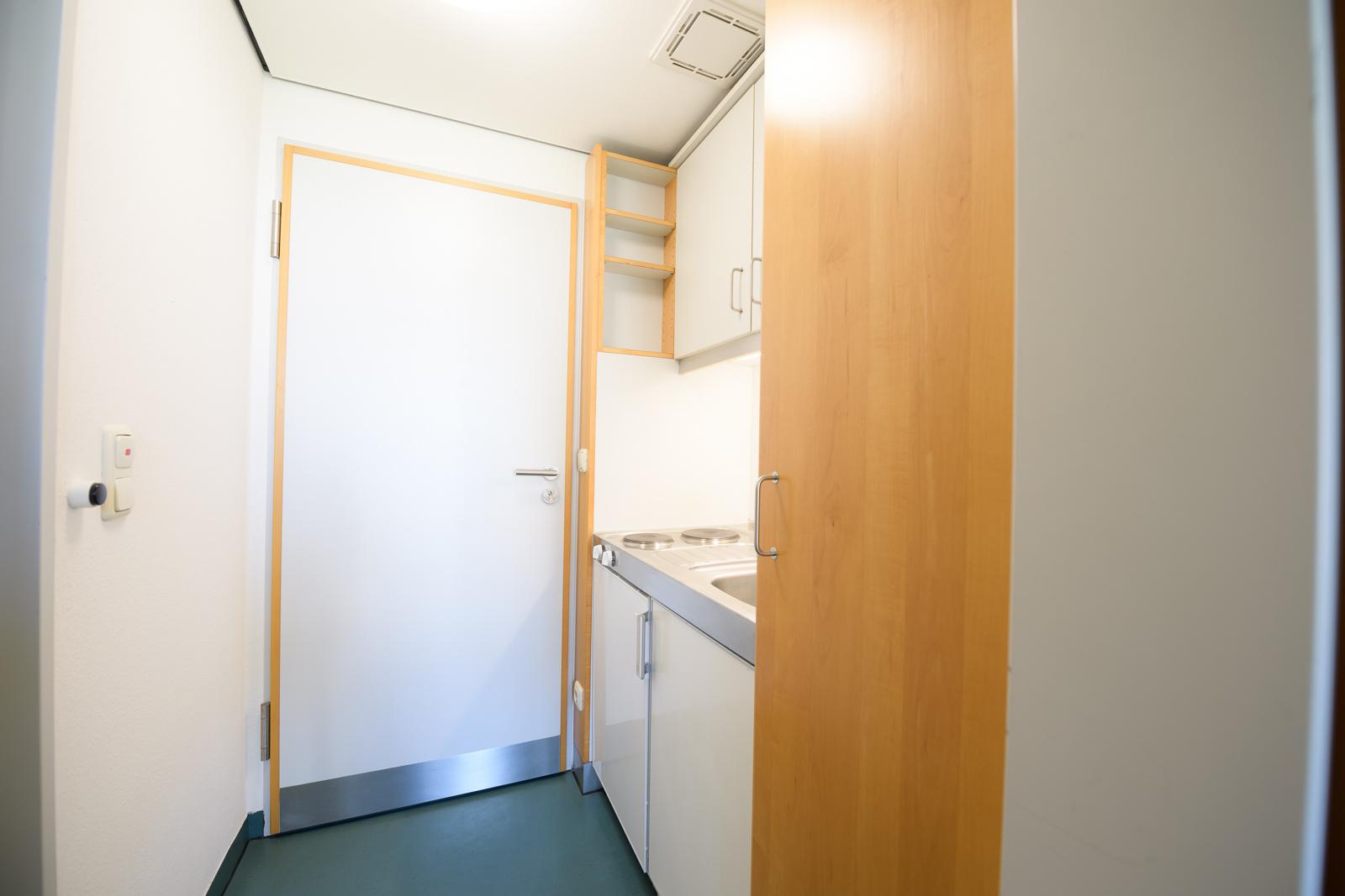 augsburg bau studierende studentenwerk augsburg. Black Bedroom Furniture Sets. Home Design Ideas