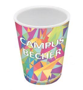 Der Campusbecher