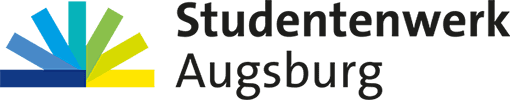 Studentenwerk Ausgburg