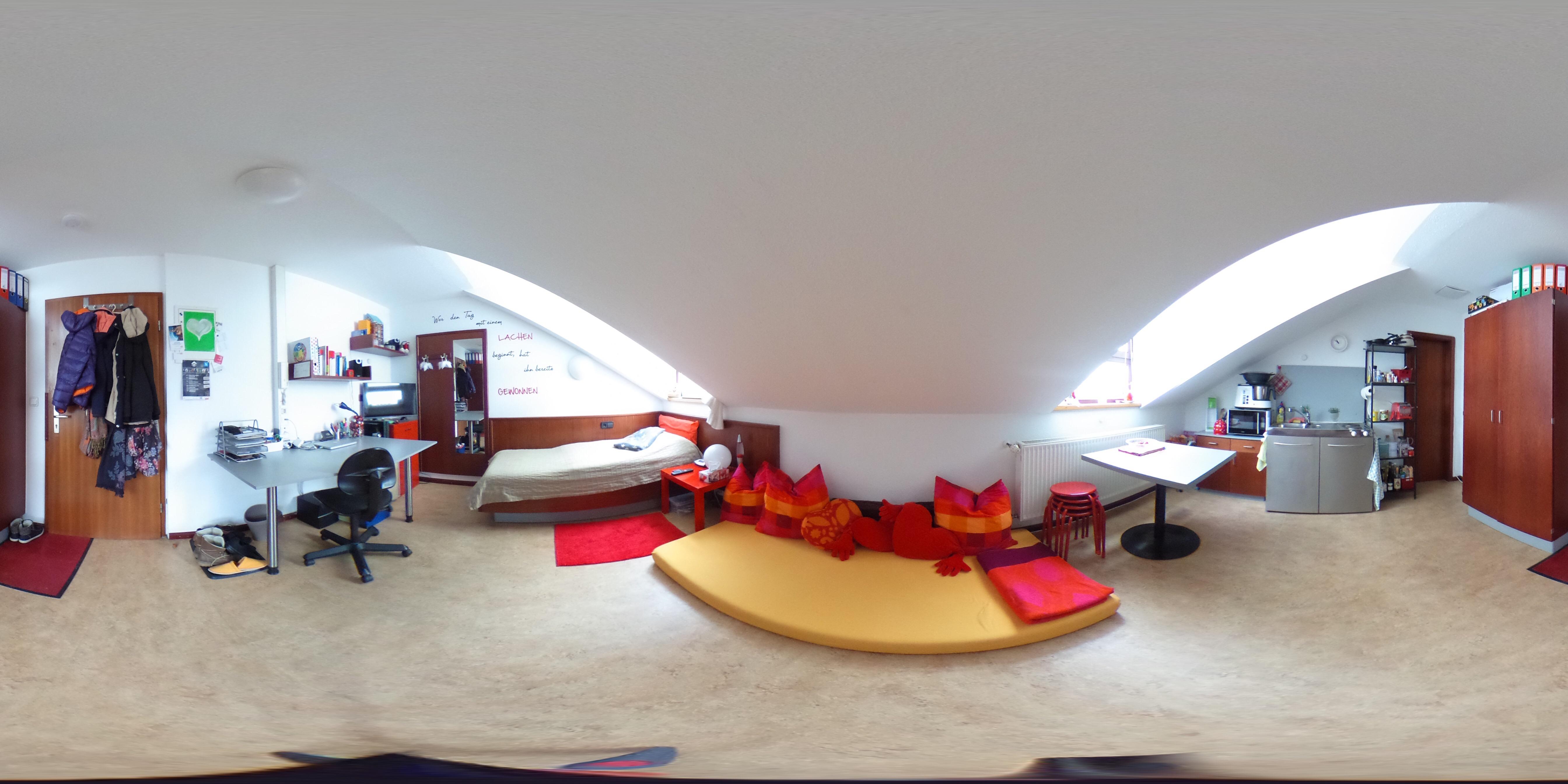 kchen kempten finest kchen kempten with kchen kempten. Black Bedroom Furniture Sets. Home Design Ideas