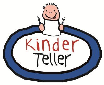 Logo Kinderteller