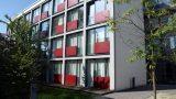 Prinz-Karl-Viertel Studierendenwohnanlage